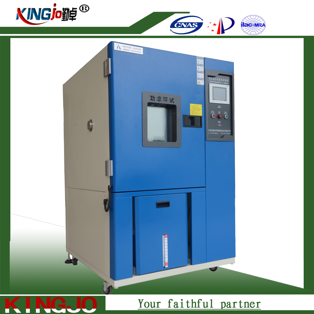 Zhuo qin brand low pressure test box, high and low temperature low pressure testing machine, low temperature and low voltage test box Direct selling