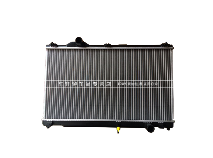 05-12 models reiz crown tank tank assembly radiator cooling network