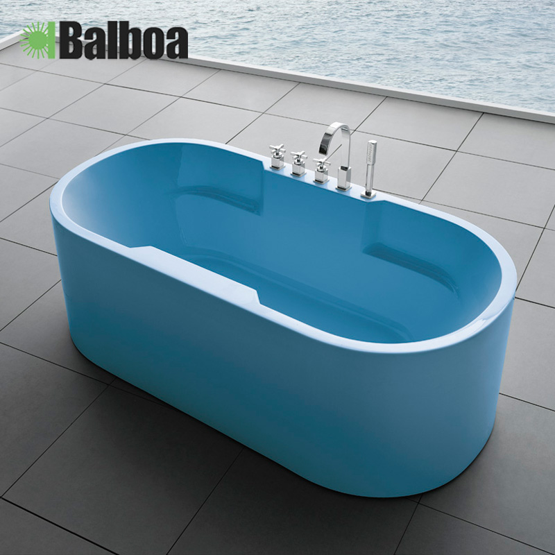China Air Bubble Bathtub, China Air Bubble Bathtub Shopping Guide at ...