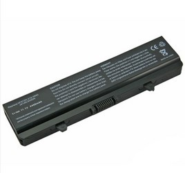 Dell dell inspiron 1750 inspiron kid 1750n battery