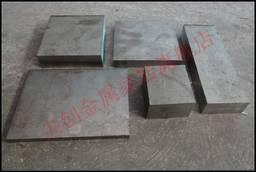 304 stainless steel plate stainless steel with a stainless steel industrial plate thick plate size can be cut