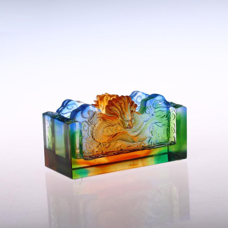 China Glass Card, China Glass Card Shopping Guide at Alibaba.com