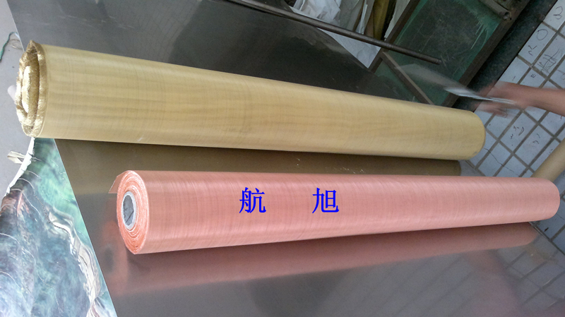 60 mesh lintong network, 1.2 m wide lintong network, bronze mesh 60 mesh, filter filter with phosphor bronze Silk screen