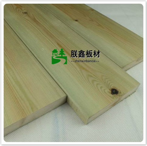 Outdoor wood flooring carbonized wood preservative wood floor outdoor wood preservative floor outdoor flooring