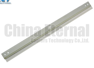 South kam applicable kyocera kyocera km 1635 drum cleaning blade 2035