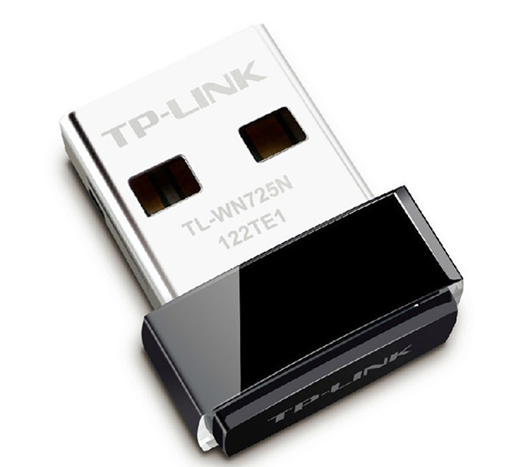 M tp-link tl-wn725n mini usb wireless card simulation ap wifi signal strong genuine