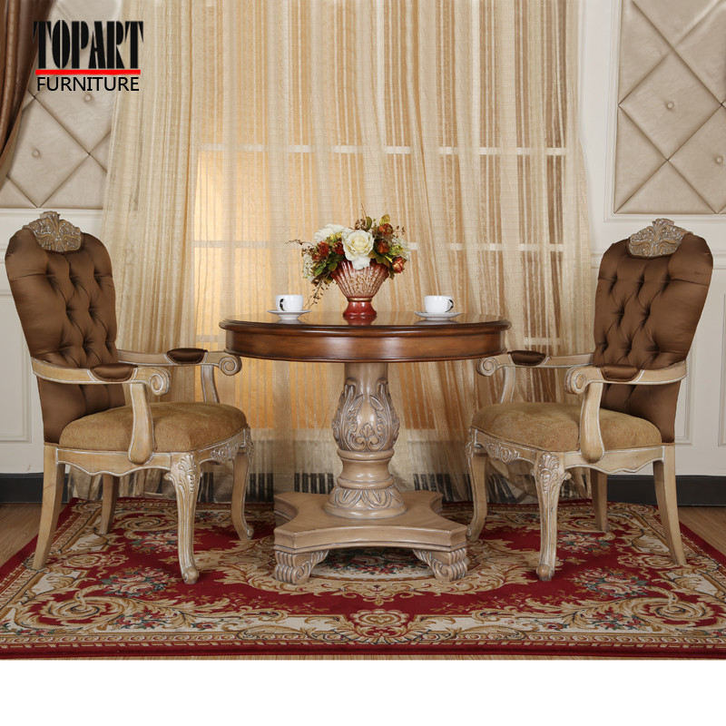 Get Quotations Special Limited Time Promotion Of Utoeya Other Types Furniture Coffee Table Tea