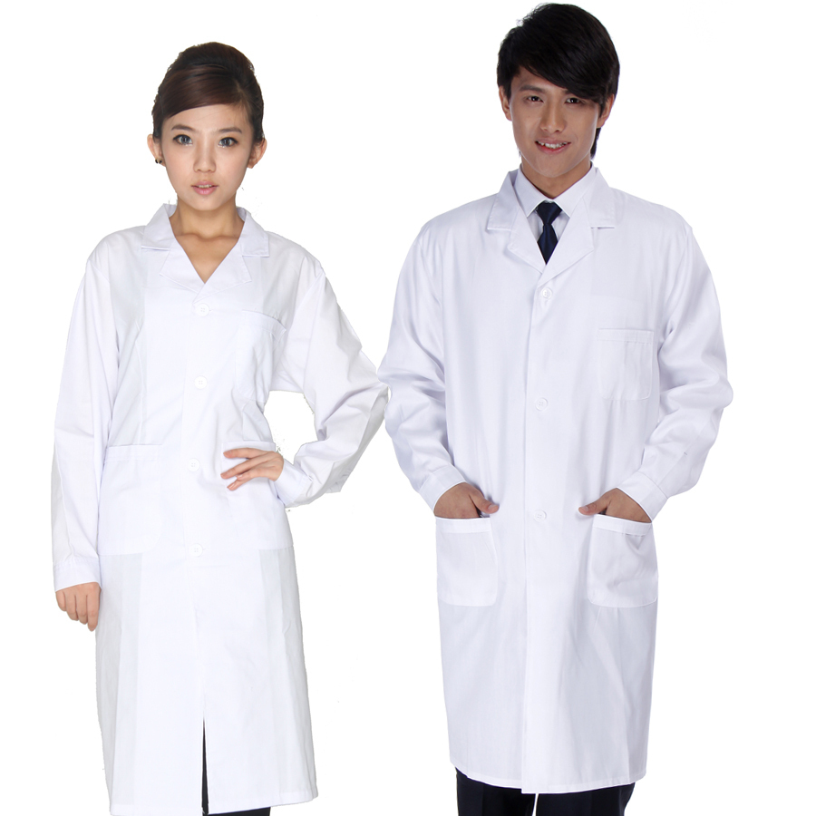 China Disposable Doctor Gown, China Disposable Doctor Gown Shopping ...