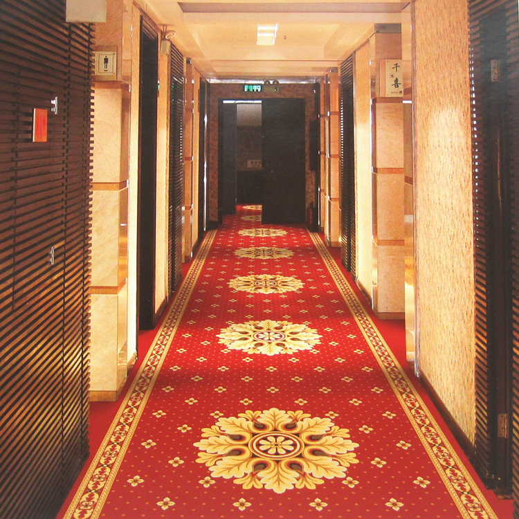 hotel lobby carpet. get quotations · imported home office hotel lobby staircase corridor hallway carpet aisle