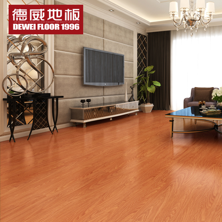 12mm dulwich laminate flooring to warm the floor green laminate flooring laminate flooring specials