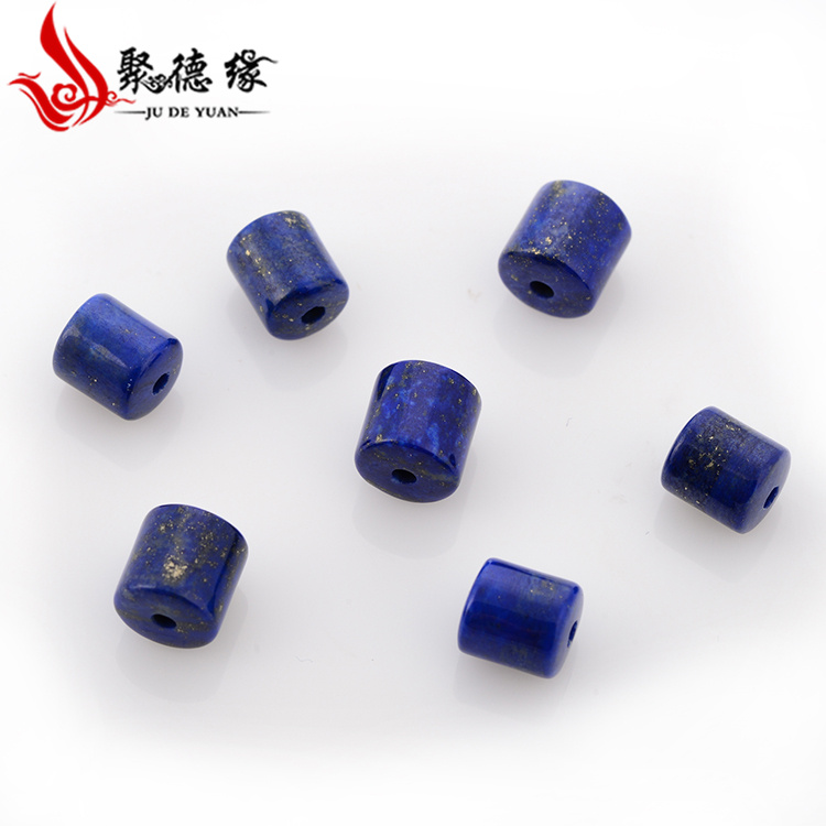 12mm natural lapis lazuli bead boutique afghanistan imperial green passepartout loose beads spacer beads xingyue accessories