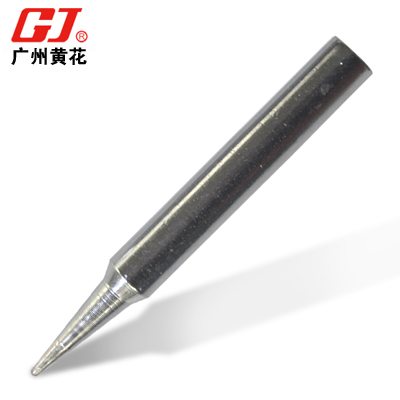 Yellow (noble) heat type soldering iron tip 460 standfor (mouth) applicable electric iron NO.460