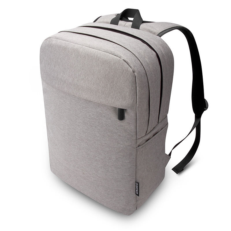 14 inch 15.6 inch shoulder computer bag england men's business casual travel bag waterproof shockproof laptop shoulder bag men and women