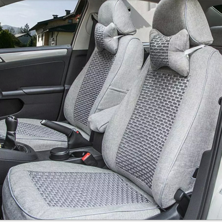 Get Quotations 14 New Elysee Citroen C3 Xr C5 C4l Special Seat Cover Thick
