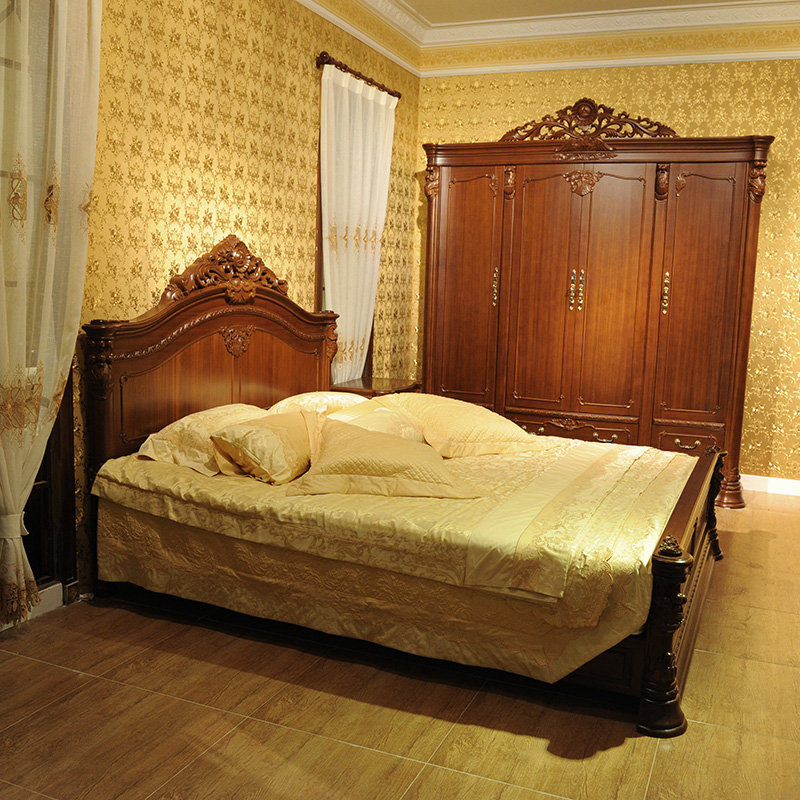 China Used Bedroom Furniture China Used Bedroom Furniture Shopping