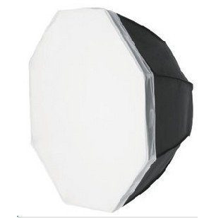 Kimbe s-90 octagonal softbox sun-400 solar lamp dedicated quadruple lamp diffuser photography box