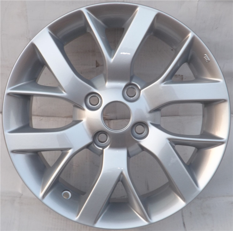 15 nissan sunny nissan genuine original wheel hub genuine original 15 inch aluminum wheels nissan new sunshine