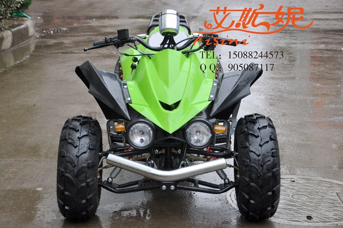 150 kawasaki atv down three 10 inch lcd single table trishaw trishaw motocross motorcycle