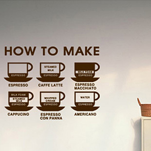 China Wall Quotes Coffee China Wall Quotes Coffee Shopping Guide At