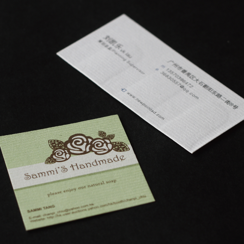 China business cards printing china business cards printing get quotations creative business card design business card production printing business cards upscale sided printed business cards color colourmoves