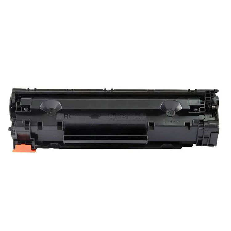 West of canon canon fax-l150 fax-l170 FAX-L418S toner cartridges toner cartridges