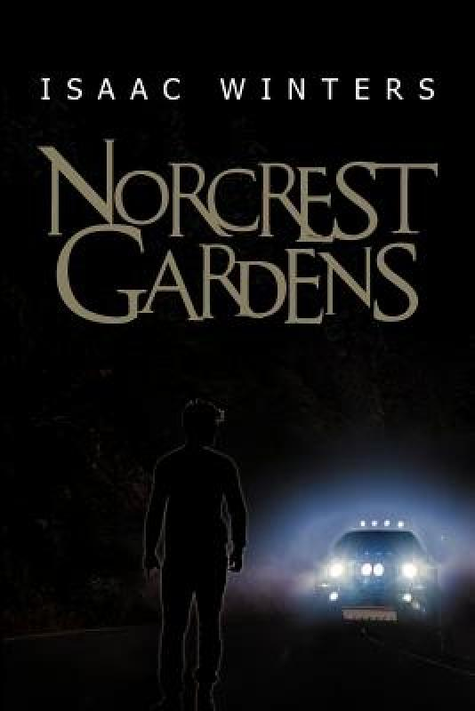 [Booking] norcrest gardens