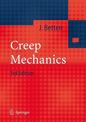 [Booking] creep mechanics [with cdrom]