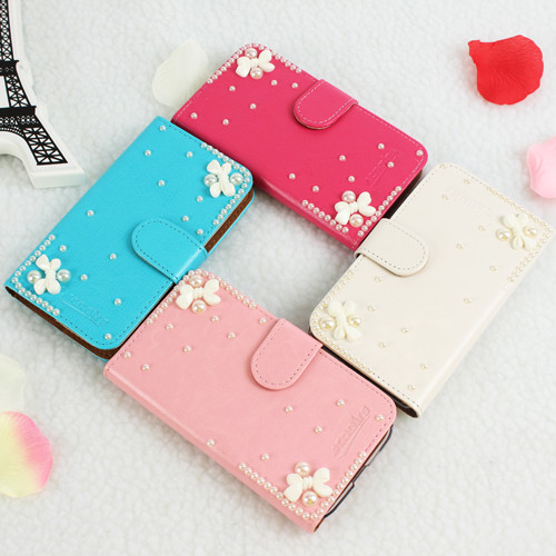 Hisense eg970 mobile phone sets of mobile phone sets off yi u8 phone shell mobile phone shell mobile phone sets shell beads