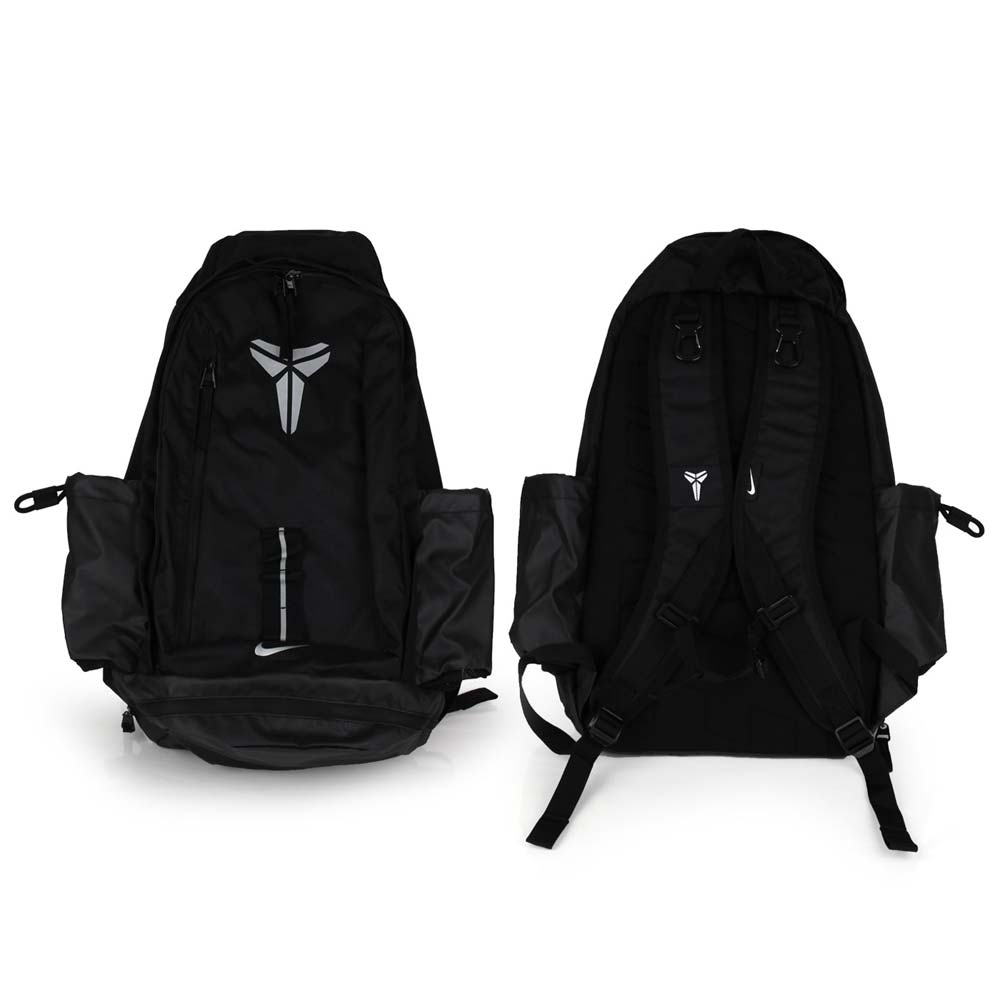 01ff555d1c0c Buy Poly nike nike kobe basketball bag man bag 2016 summer new sports bag  shoulder bag back bag BA5132-418 in Cheap Price on Alibaba.com