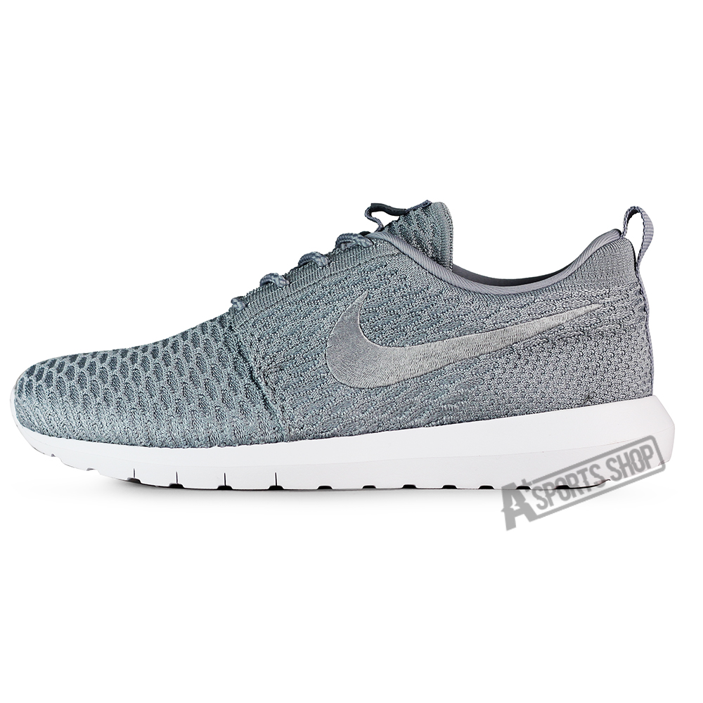 bf55750a55819 Get Quotations · Nike (men and women) nike nike roshe flyknit 83nm leisure  taiwan s official website direct