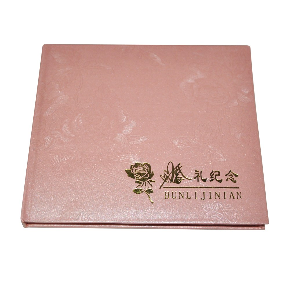 China Wedding Day Pink, China Wedding Day Pink Shopping Guide at ...