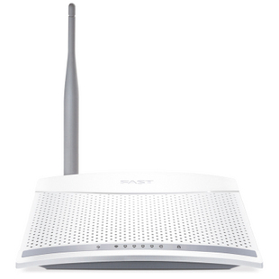 Iped wireless network router network camera dedicated wireless router
