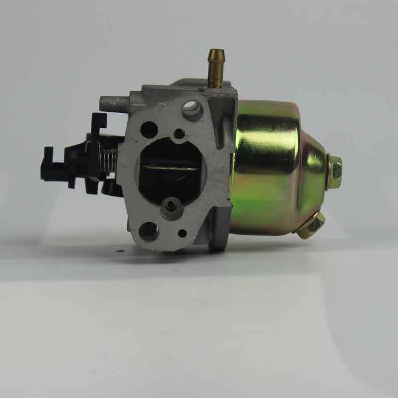1p65 engine gasoline engine accessories lawn mower accessories can be equipped with subaru engine carburetor assembly