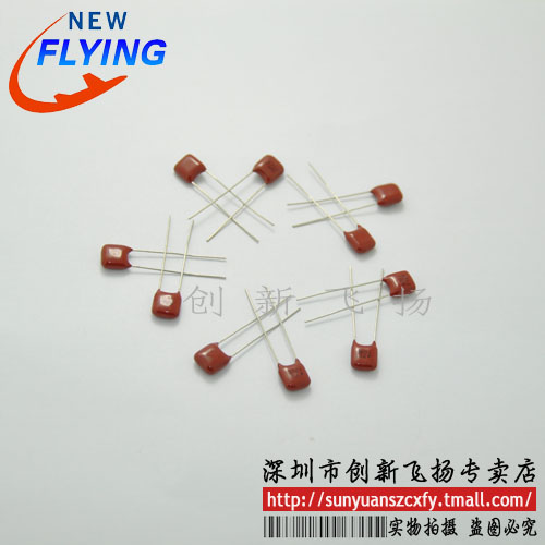 2.2 uf 25MM mm feet away from the cbb capacitor 400v225j sunyuansz level agent module 10