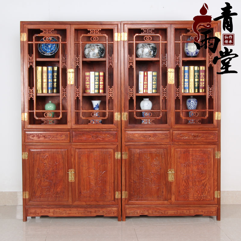 2 of solid wood doors solid wood solid wood bookcase with doors bookcase bookcase combination of solid wood bookcase shelf bookcase
