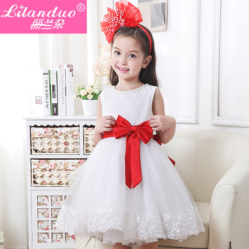 Get Quotations · 2015 children costumes baublesglimmered as support person dresses flower girl dresses princess tutu skirt girls dress  sc 1 st  Shopping Guide - Alibaba & China Pretty Princess Dresses China Pretty Princess Dresses ...