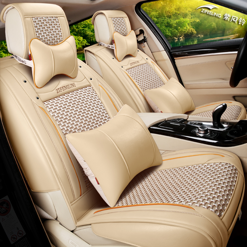 2015 new models cruze cruz modified car seat cover seat cover seat cover four seasons paragraph 15 classic chevrolet cruze seat cover seat cover