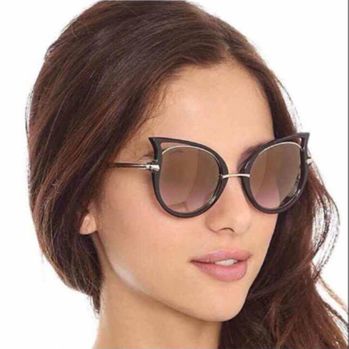 44ffd46a7476 Dita Shopping Men Sunglasses China Guide Sunglasses dSRfw