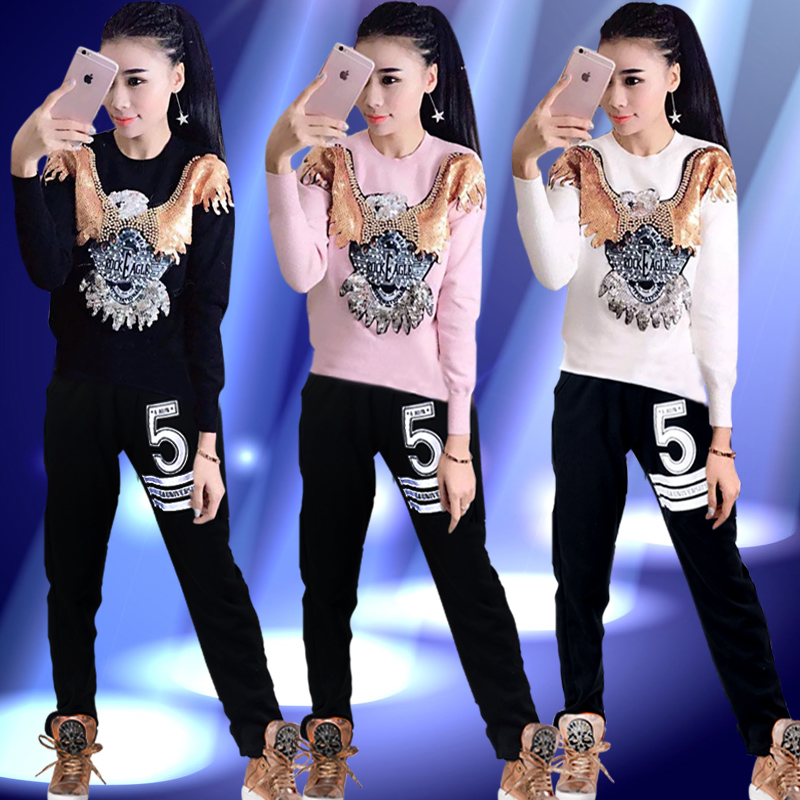 819a0e990bd6 Buy 2016 new costumes ds jazz dance costume adult female modern dance dance  practice clothes ha hee sexy dance costume in Cheap Price on Alibaba.com