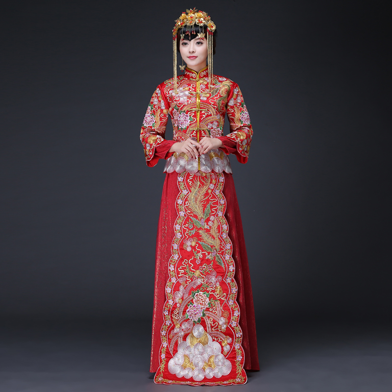 China Bridal Gown Designers, China Bridal Gown Designers Shopping ...