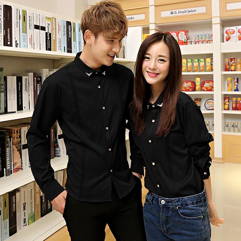 China Matching Couples Clothing, China Matching Couples