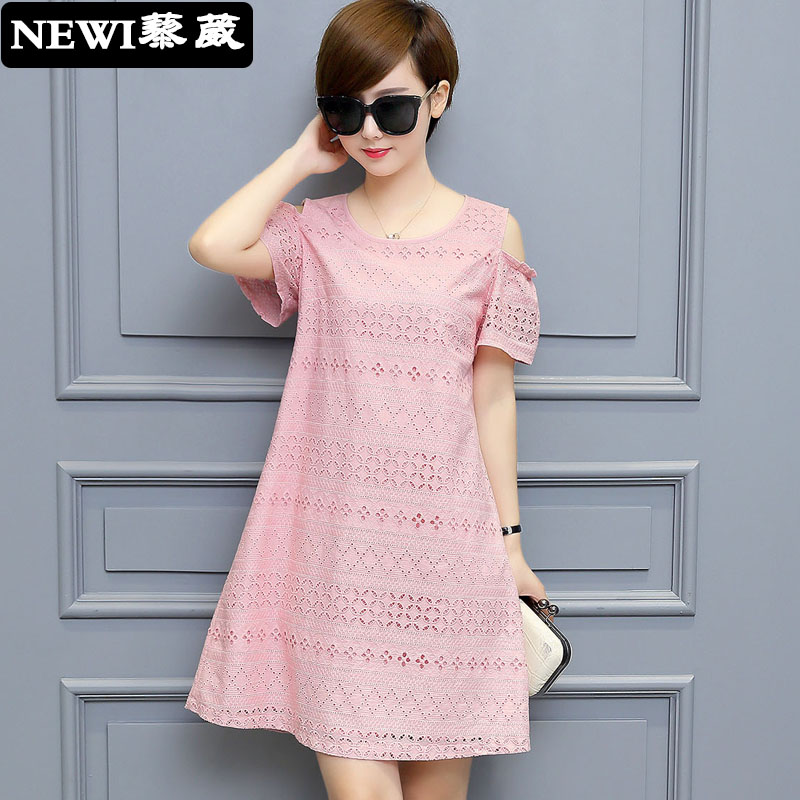 5c0c8e5270f62 China Girls Hollow Dress, China Girls Hollow Dress Shopping Guide at ...