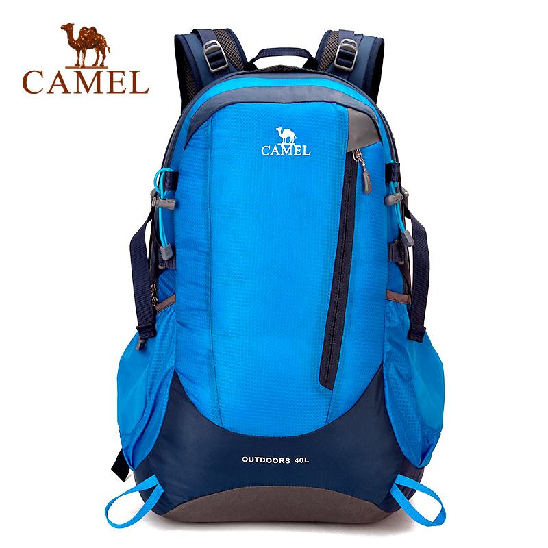 f3953567571 Get Quotations ·  2016 new  camel camel outdoor travel unisex shoulder bag  hiking bag