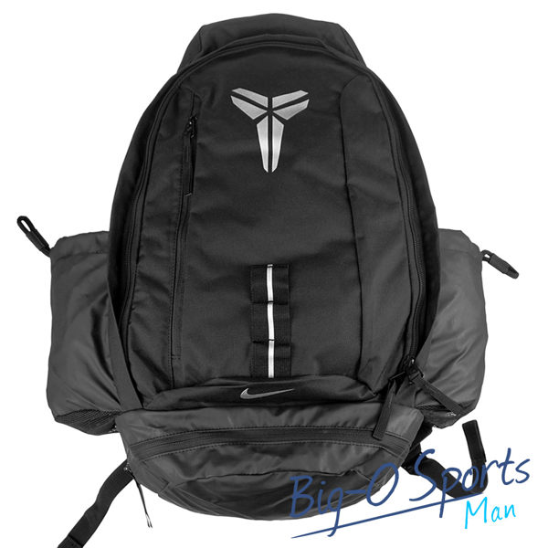 super popular 04df6 4a9c1 Get Quotations · Nike nike kobe mamba  xi backpack sports backpack after  taiwan s official website direct mail import