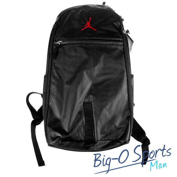 Nike nike nike jordan jumpman BA8051010 backpack after backpack sports