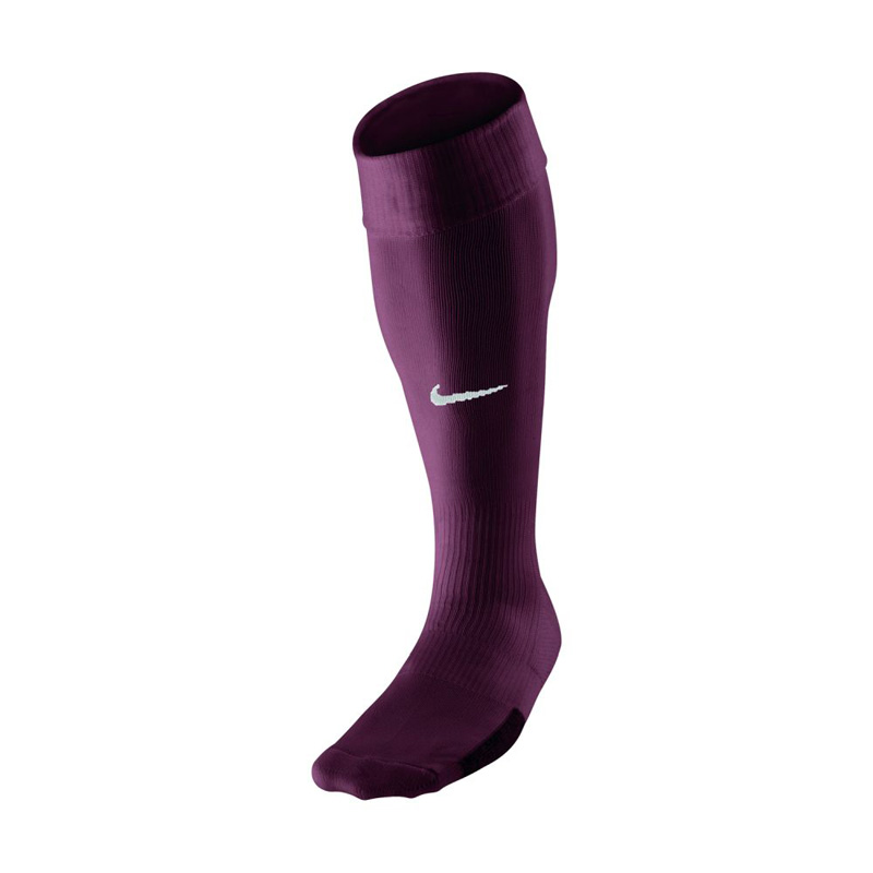 Nike nike park iv football socks football socks stockings stockings breathable sports