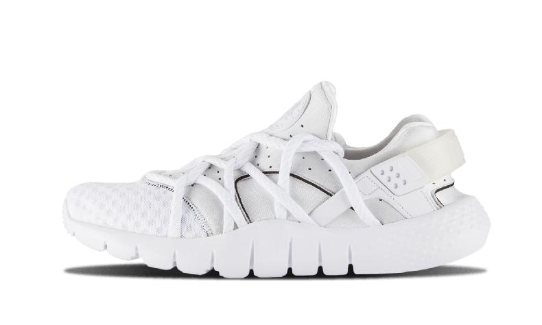 reputable site 06277 147e2 Nike huarache nm-705159 100