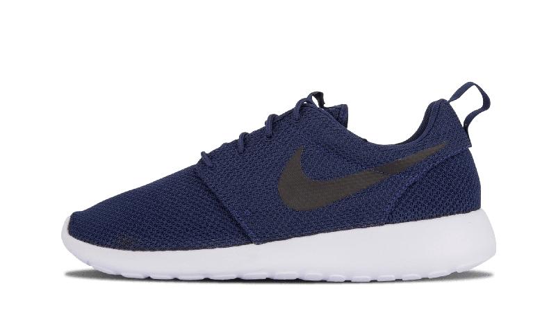 69bc4da0dc4c Get Quotations · Nike roshe run