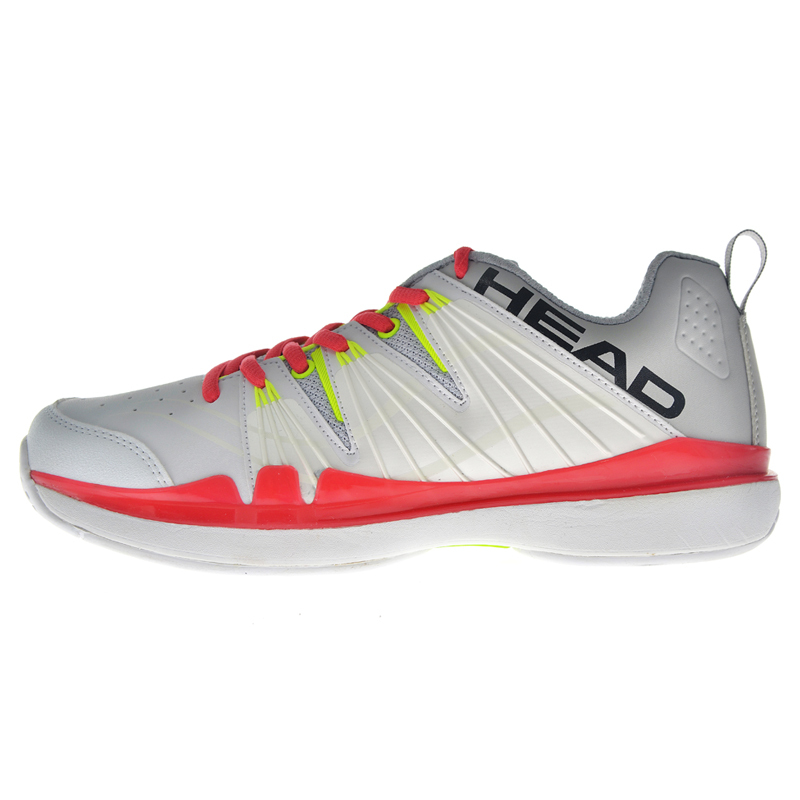 [3] genuine special discount new hyde head protective female/male tennis shoes free shipping