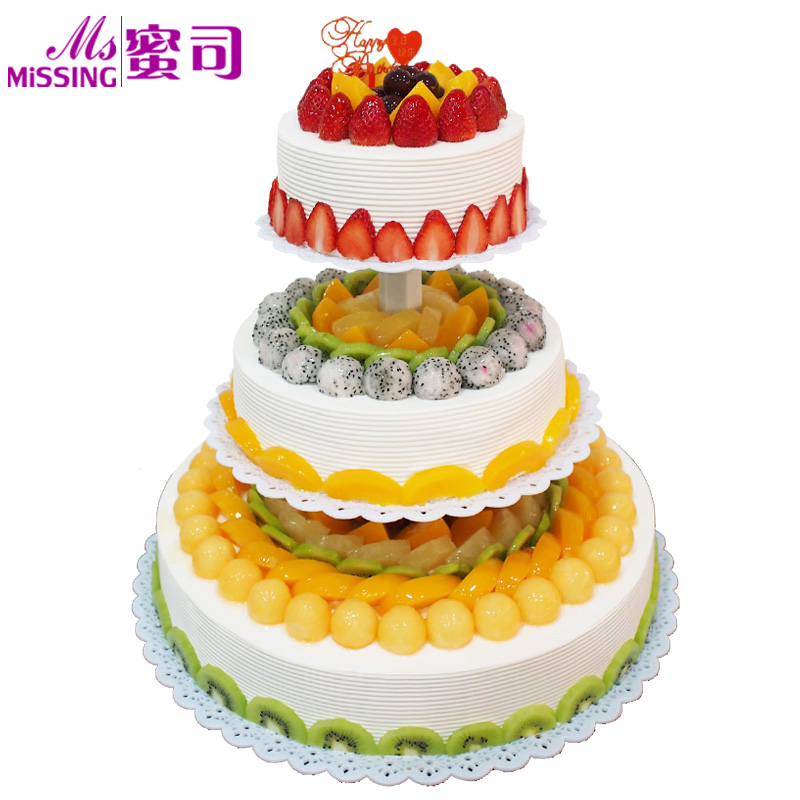 China 1 Layer Cake Tier China 1 Layer Cake Tier Shopping Guide at